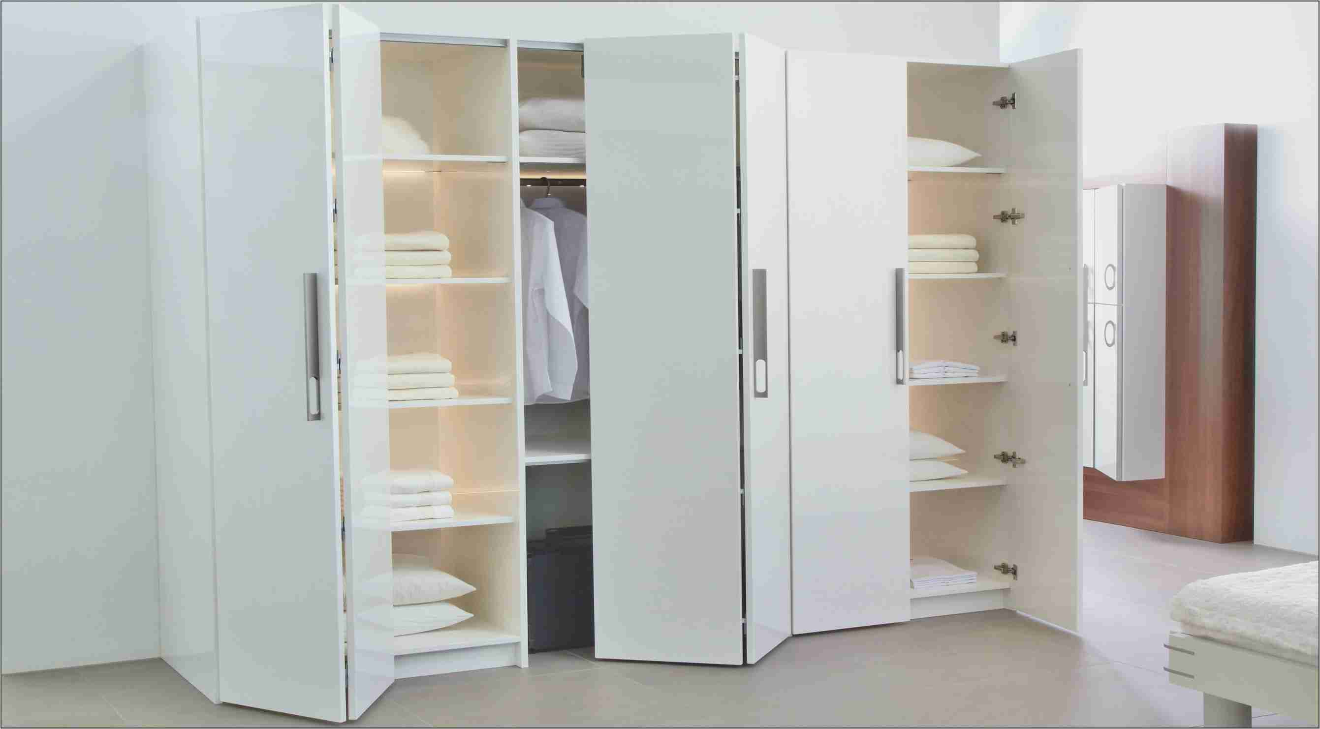 Hettich | Drawer Systems | Concealed Runners | Hinges | Sliding ...